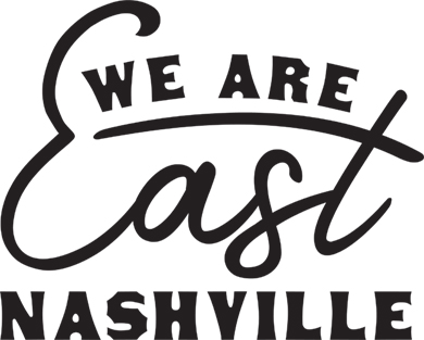 We Are East Nashville